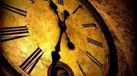 Linea del tiempo (Evolucion de las telecomunicaciones) timeline