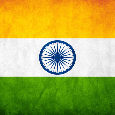 If it weren't for Gandhi, India whould still be British timeline