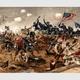 Civil war battle 37bda38b4ec50d31 752a81a4bb780121