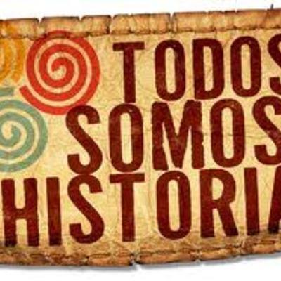 Historia de Colombia 1810 - 1948 timeline
