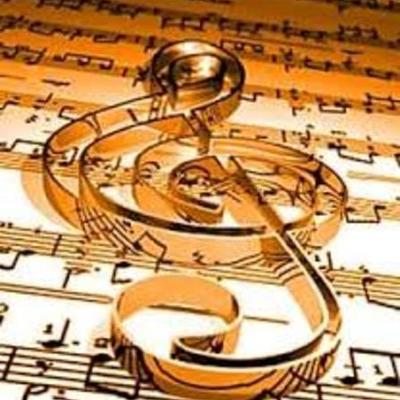 LO BELLO QUE ES LA MUSICA timeline
