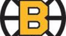 History of the Boston Bruins timeline