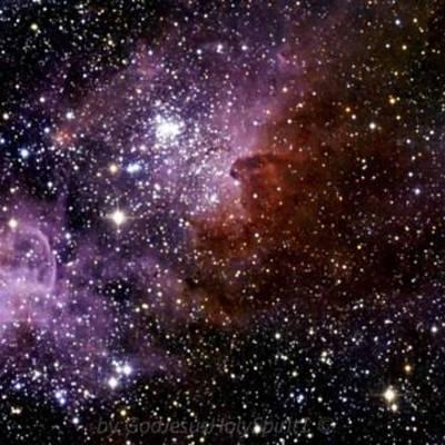 Kosmologi og det historiske verdensbillede - Opgave 1  timeline