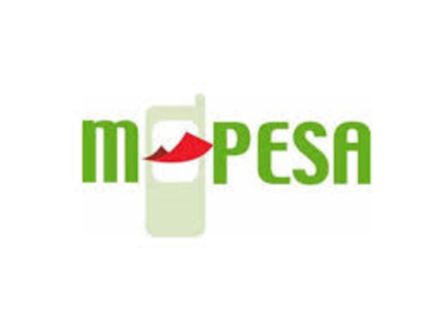 MPESA launches in Kenya