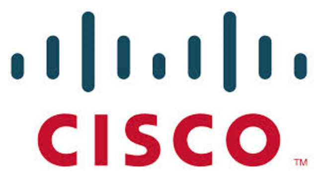 Cisco announces that Mobile data traffic to grow 66% a year to 2017 - World.