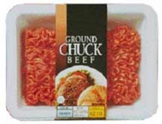 E. coli 0157:H7, Jack in the Box