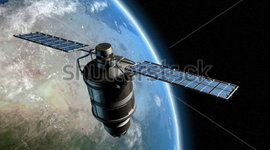Space Exploration, from Ancient to Modern Times timeline