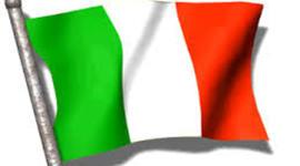 RISORGIMENTO a Pontremoli... e dintorni timeline