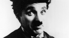 Charlie Chaplin timeline