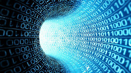 La evolucion de la Tecnología timeline