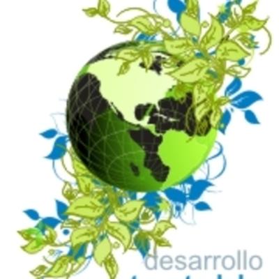 Historia del Desarrollo Sustentable  timeline
