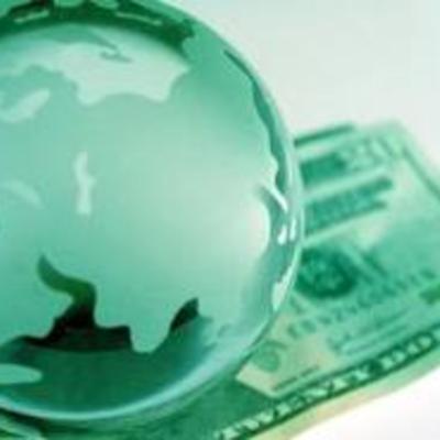 economical Globalization timeline