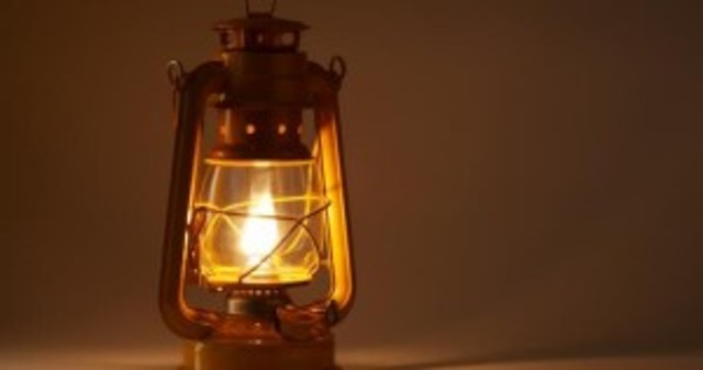 %name 5 Inspirant Lampe Eclairage Uqw1