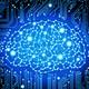 Robot brain leaksource