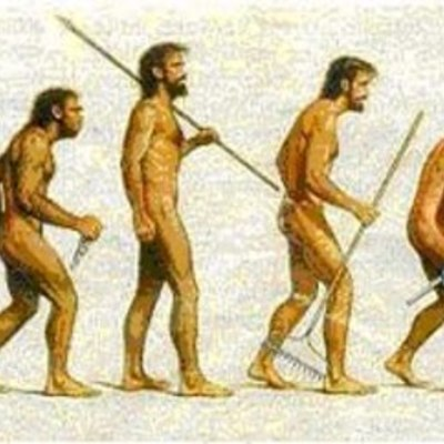 HISTÒRIA DE LA TECNOLOGIA timeline