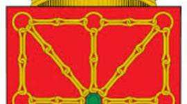 Navarra en la Edad Media timeline