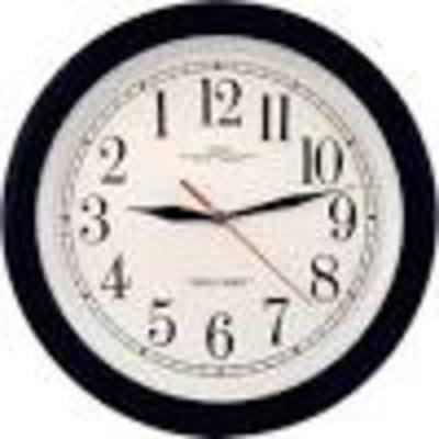 Línia del temps dels invents tecnològics a partir de l'any 100 dC timeline