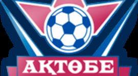 FK Aktobe timeline