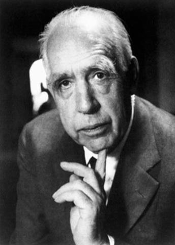 Bohr's quantum theory revised