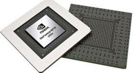 The History of the Modern Graphics Processor timeline