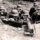 World war one 1