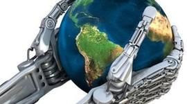 LINIA DE TEMPS DE LA TECNOLOGIA timeline