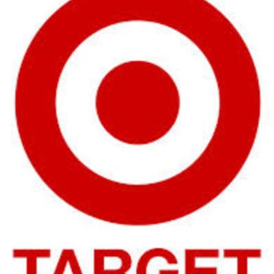 The Evolution of Target  timeline
