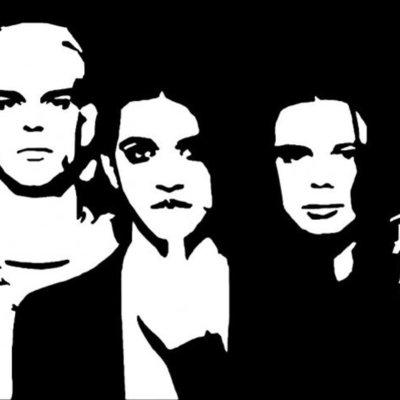 Placebo: live timeline