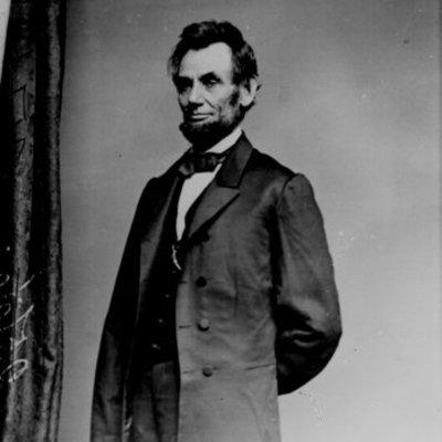Lincoln's Assassination timeline