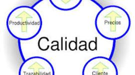 GonzalezLuisCTCS3TC1, Linea de Tiempo timeline