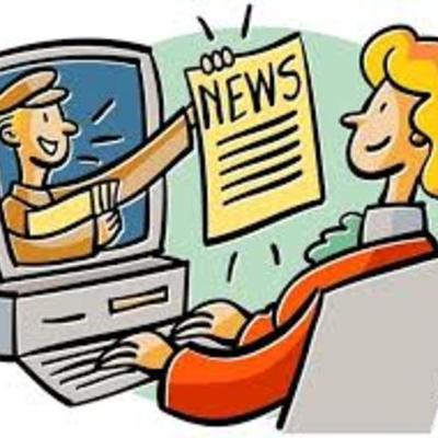 Historia del periodismo de investigación  timeline