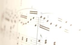 Music around the world timeline
