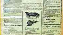 historia del diseño en colombia durante el siglo xx timeline