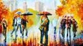 Algunos Pintores destacados. timeline