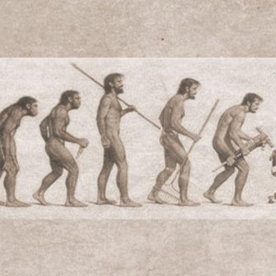 Història de la tecnologia (100-2014) timeline