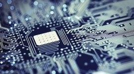 Acceleració Tecnològica timeline