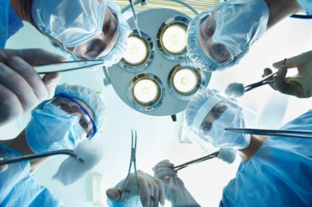 Venços en medicina