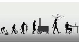 Evolució tecnològica: com hem arribat fins avui? timeline