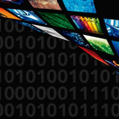 1000 anys d'eolució tecnolòica 1014 - 2014 timeline