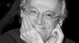 Jean-François Lyotard - Obras timeline