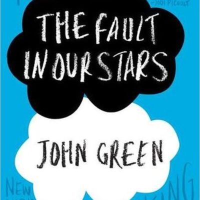 The Fault In Our Stars timeline
