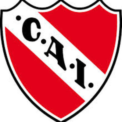 Club Atlético Independiente 1971 - 2014 timeline