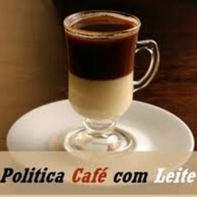 Republica do café-com-leite timeline