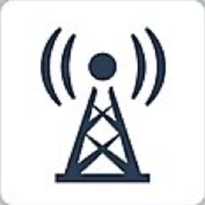 Aparición de los dispositivos de comunicación en la historia timeline