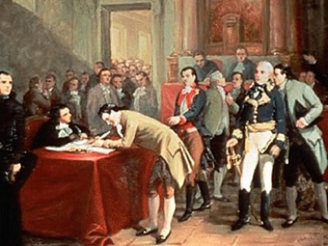 Primera República de España