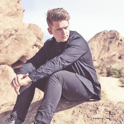 Denny White EP Release Timeline