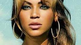 Beyonce by Danielle Daniels US/VA period5 timeline