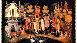 Крестьянские вoсстания 17-18 веков timeline
