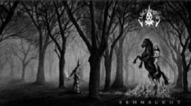 Discografia Lacrimosa timeline