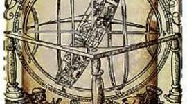 Открытия русских земель 17 - 18 века timeline